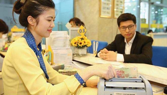 70% ngân hàng Việt phải thực hiện Basel II