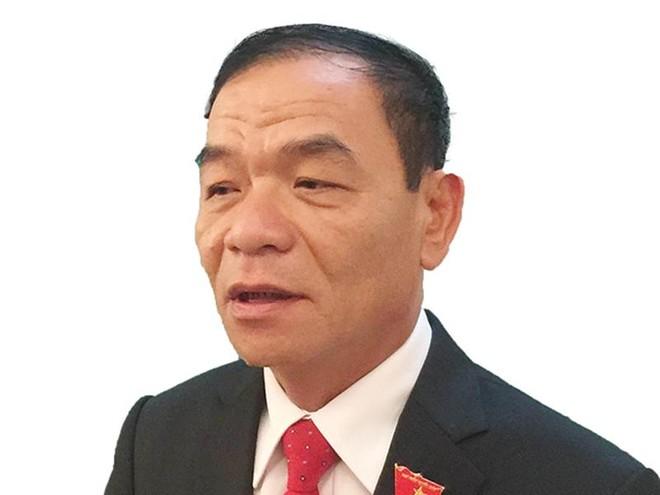 """Mỗi người dân Việt Nam đang """"cõng"""" khoảng 30 triệu đồng nợ công"""