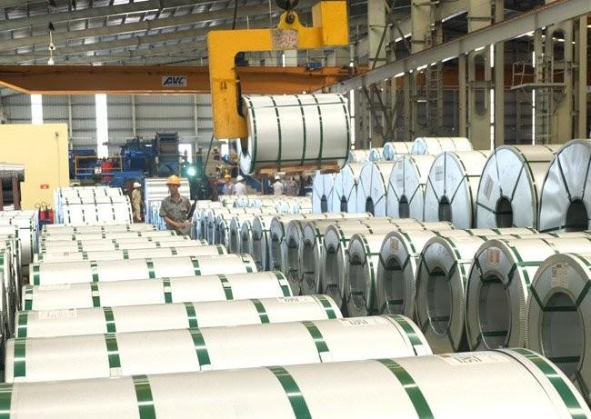 Ninh Thuận sắp kích hoạt bom tấn đầu tư hàng chục tỷ USD