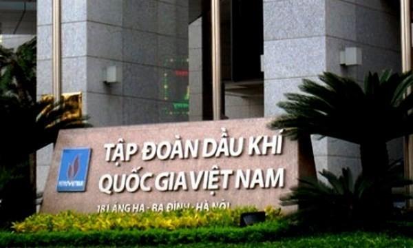 Doanh nghiệp nhà nước trốn công bố thông tin: Công khai danh tính là chưa đủ