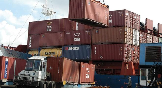 Lượng hóa tác động của doanh nghiệp vận tải biển Việt Nam trước cú sốc Hanjin