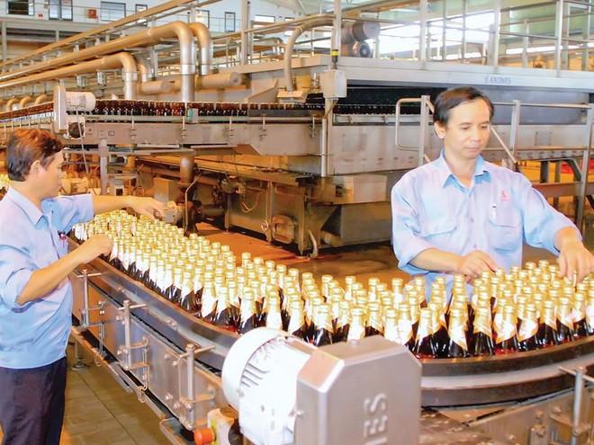 Tiếp tục thoái vốn nhà nước tại Habeco và Sabeco: Ẩn số hãng bia ngoại