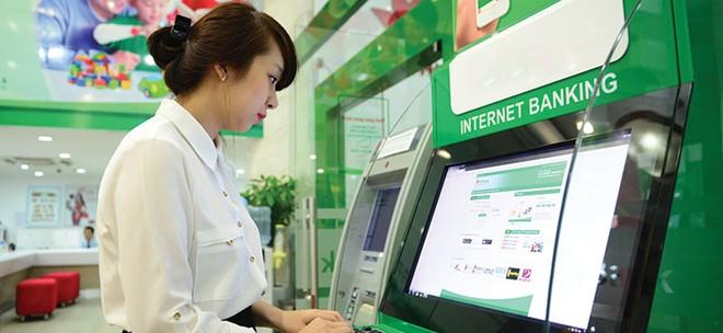 Thanh toán online, nhận diện những phương thức lừa đảo