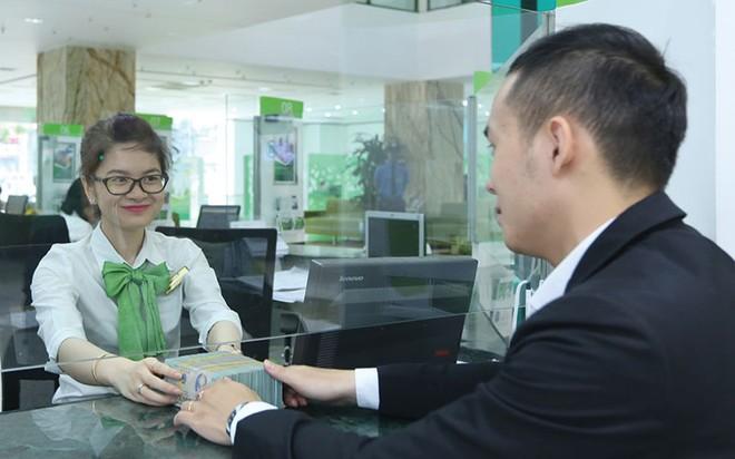 Các ngân hàng cam kết cho doanh nghiệp vay mới hơn 800.000 tỷ đồng
