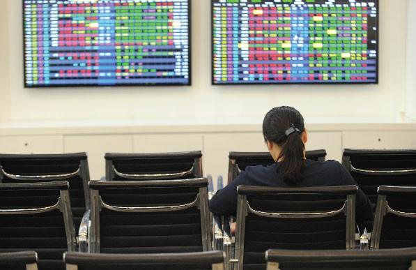 Cần đổi mới giám sát giao dịch chứng khoán