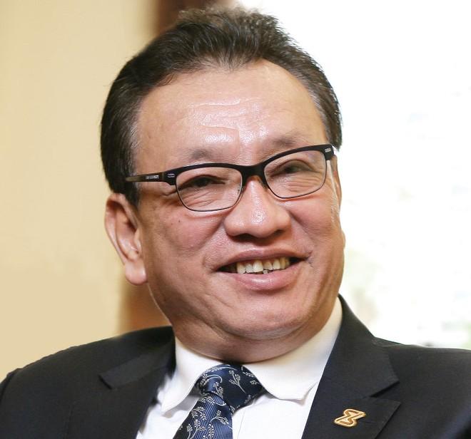 Sắp có không gian kết nối các công ty chứng khoán Việt Nam với ASEAN