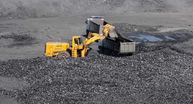 Vì sao ngành khoáng sản kém minh bạch?