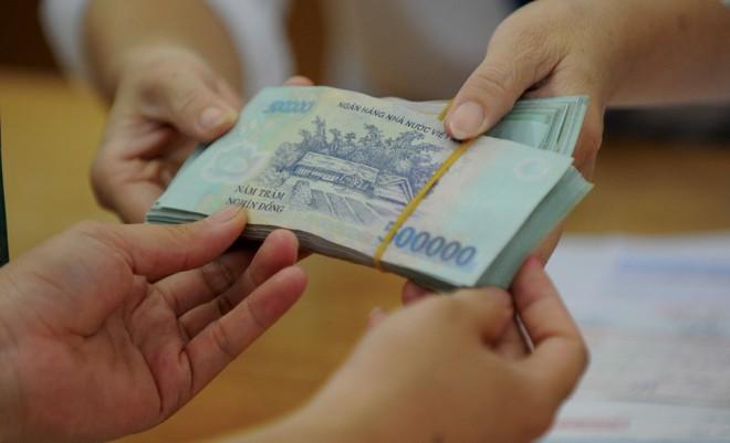 Dừng cho vay tuần hoàn: Có tránh được các ngân hàng đảo nợ