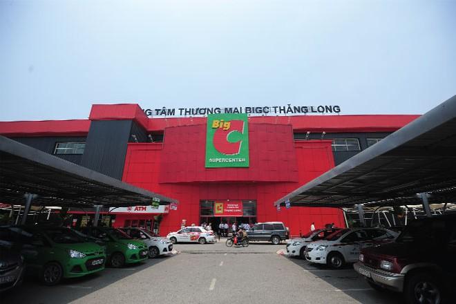 Vốn gián tiếp vào Việt Nam sẽ tăng mạnh