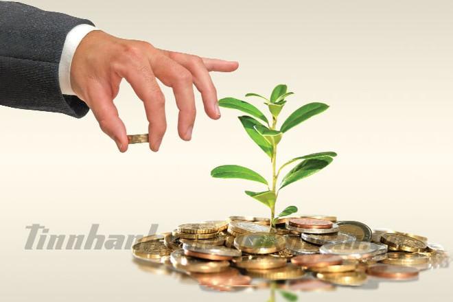 Gọi vốn bằng trái phiếu qua quỹ đầu tư mạo hiểm
