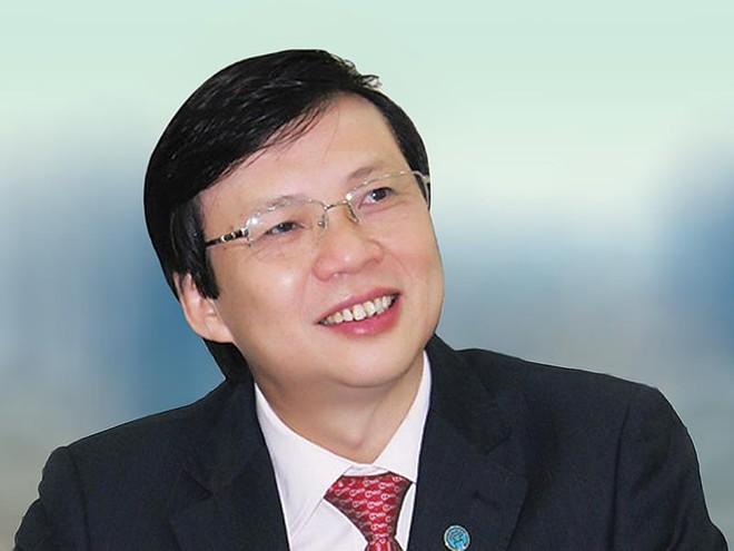 """Nhà báo Hồ Quang Lợi: Tôi thích những bài phân tích """"có chất"""" của Báo Đầu tư"""