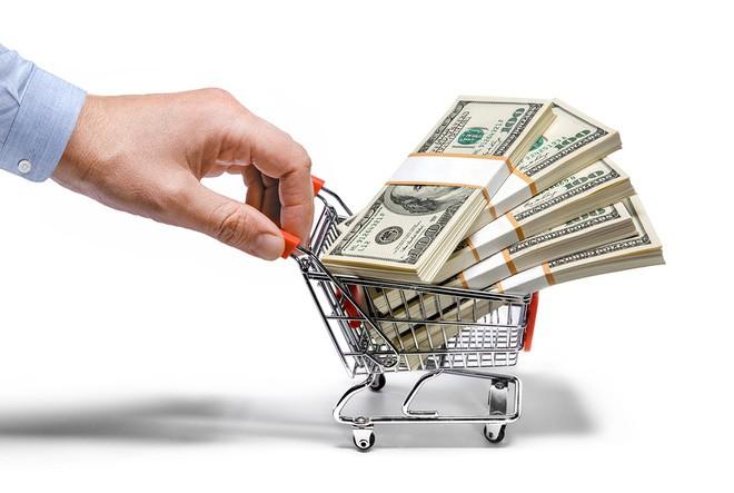 Vốn FDI, 9 tháng giải ngân hơn 11 tỷ USD