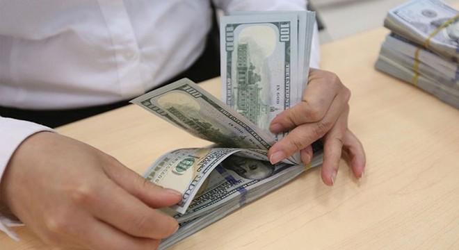 Hơn 100 tỷ USD kiều hối, bao nhiêu dành cho sản xuất kinh doanh?