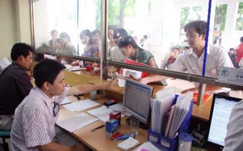 Số lượng doanh nghiệp thành lập mới 9 tháng tăng 19% so với cùng kỳ