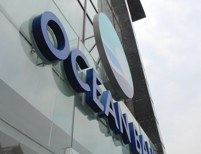 OceanBank thu phí ngoài để chi cho cựu Chủ tịch PVN