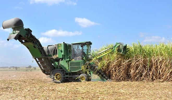 Phú Yên: 520 tỷ đồng đầu tư hạ tầng Khu nông nghiệp công nghệ cao