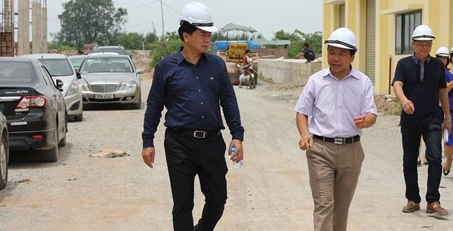 """Ông Trần Túc Mã, Tổng giám đốc Traphaco: """"Sống"""" với nguyên tắc đồng lợi"""