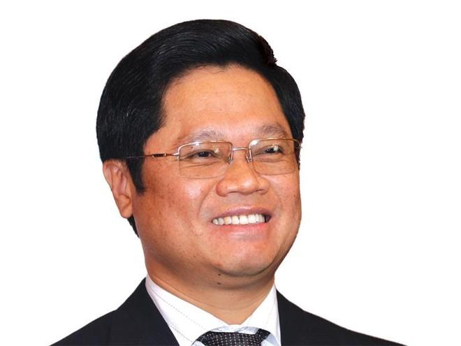 Bức tranh 1 triệu doanh nghiệp Việt hiệu quả