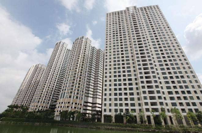 Để giảm thiểu tranh chấp phí bảo trì chung cư
