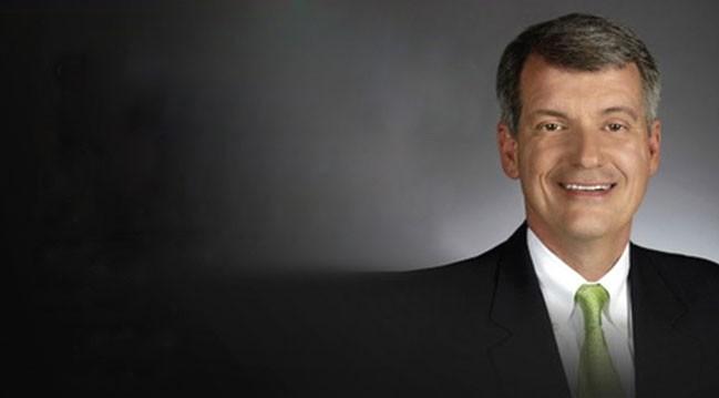 Bê bối tại Wells Fargo: Thay tướng liệu có đổi vận?
