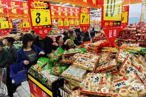 5 điều cần lưu ý về kinh tế Trung Quốc quý III