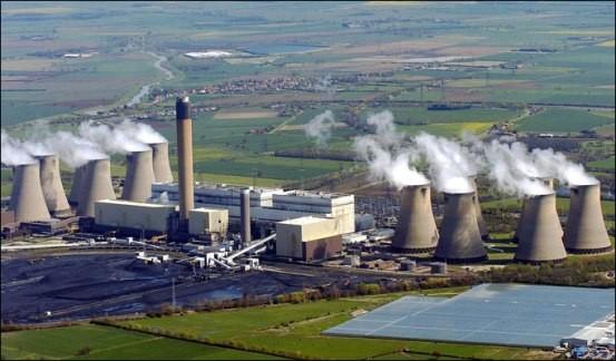 Phó Thủ tướng yêu cầu đẩy nhanh tiến độ các dự án nguồn điện khu vực miền Nam