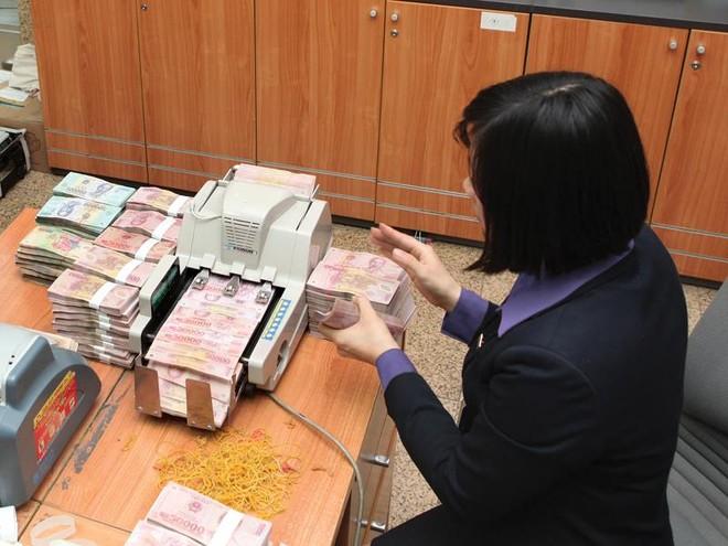 Mua 3 ngân hàng 0 đồng, Ngân hàng Nhà nước chịu tổn thất là chắc chắn