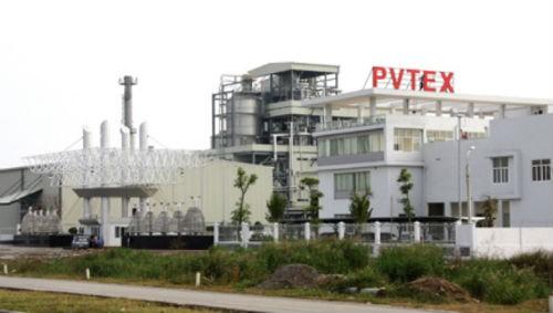 PetroVietnam, Vinatex và Bộ Công Thương có trách nhiệm khi để dự án Nhà máy xơ sợi 7.000 tỷ 'đắp chiếu'