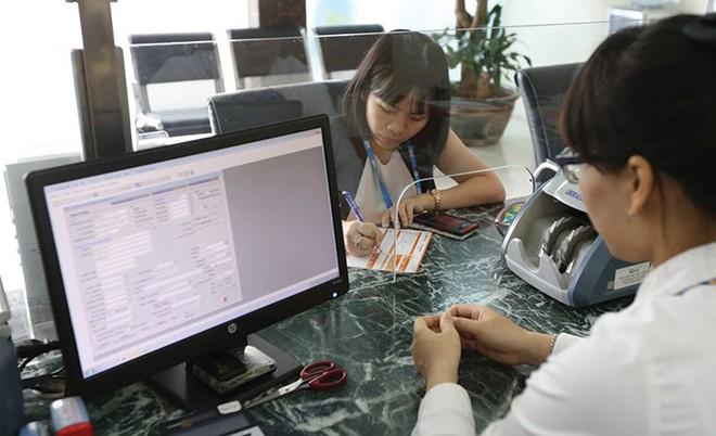 Ngân hàng Nhà nước khởi động sửa quy  trình cho vay truyền thống