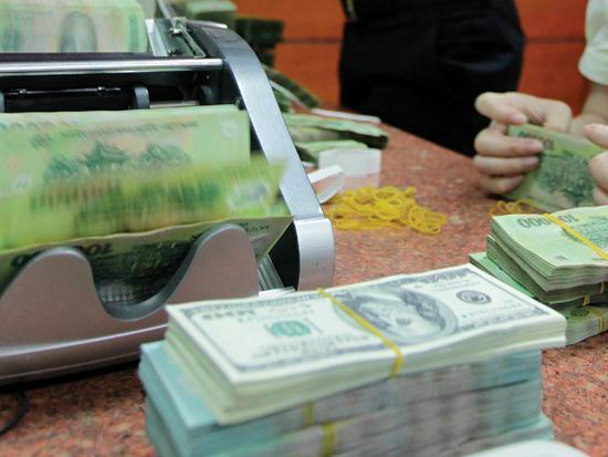 Quốc hội cân nhắc việc đấu giá nợ xấu của VAMC