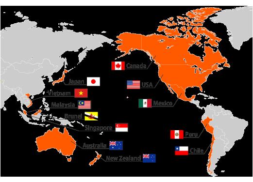Công bố điểm chưa tương thích giữa pháp luật Việt Nam và cam kết TPP về đầu tư