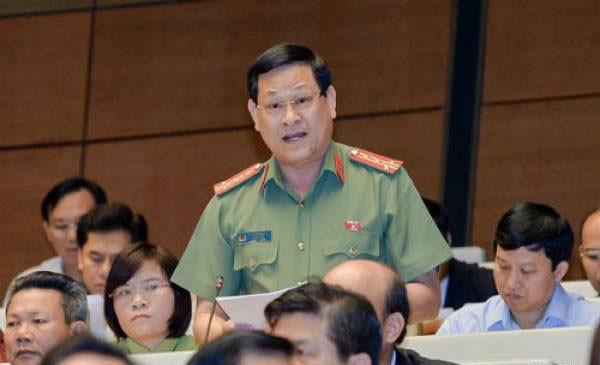 Đại biểu Nguyễn Hữu Cầu: Tôi vô cùng lo lắng về 4 nhà máy lỗ 7.300 tỷ đồng