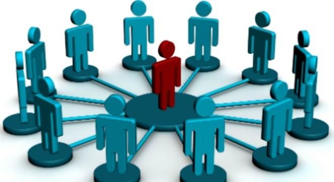 Chính thức ra mắt Hiệp hội Các nhà quản trị tài chính Việt Nam