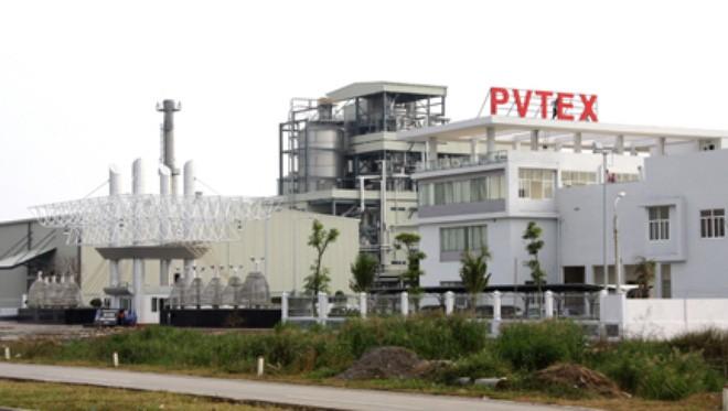 Bộ trưởng Bộ Công thương chỉ đạo Vinachem triệu tập cựu Tổng giám đốc PVTex
