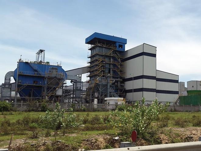 """5.400 tỷ đồng chôn tại 3 dự án nhiên liệu sinh học: Bàng hoàng vì sự tắc trách của """"họ PVN"""""""