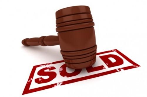 Nhiều cuộc bán đấu giá cổ phần trong tháng 11
