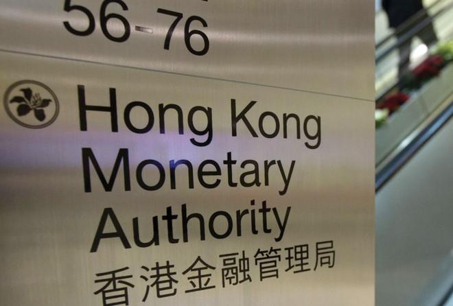 Bài học tự cải thiện quy trình thanh tra, giám sát từ Hồng Kông