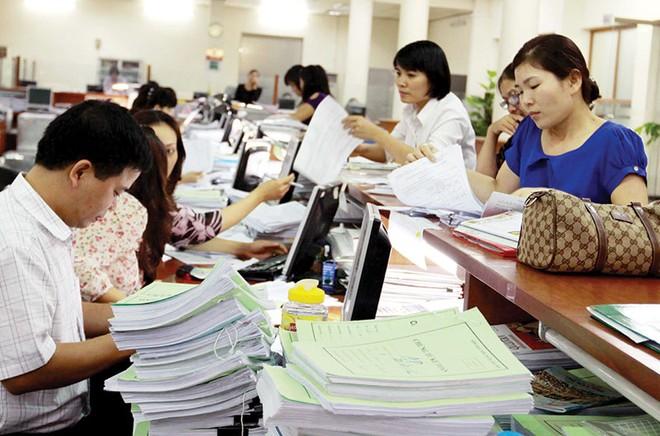 Kiểm toán nội bộ hoạt động ngân hàng phải thực hiện trên hồ sơ rủi ro