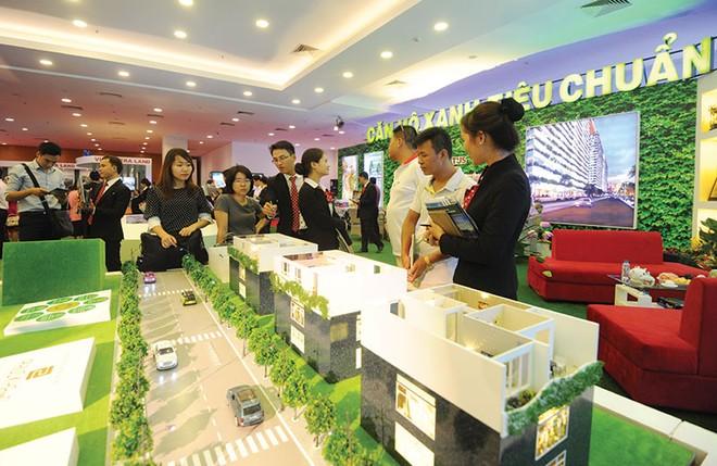 Phát triển dự án xanh, cần mở lối chính sách
