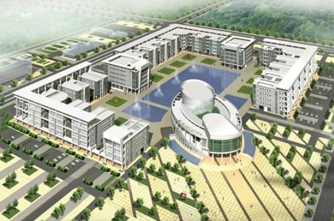 Tập đoàn Sao Mai hợp tác với Tập đoàn Koyo Nhật về năng lượng mặt trời
