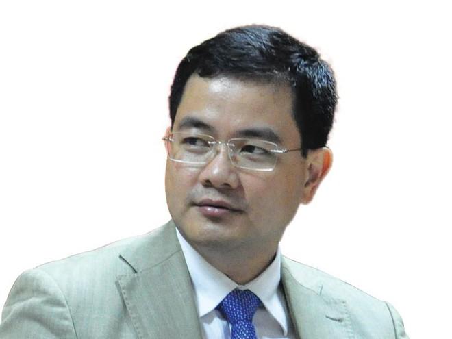 Doanh nghiệp thực phẩm Việt sẽ chủ động cạnh tranh trên sân nhà