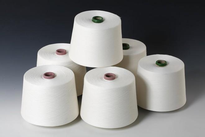 Sợi polyester bị Thổ Nhĩ Kỳ áp thuế chống bán phá giá hơn 72%