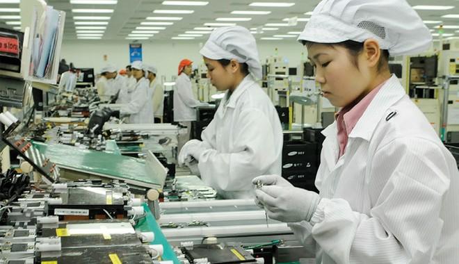 Kỳ vọng tăng trưởng kinh tế phục hồi mạnh 5 năm tới