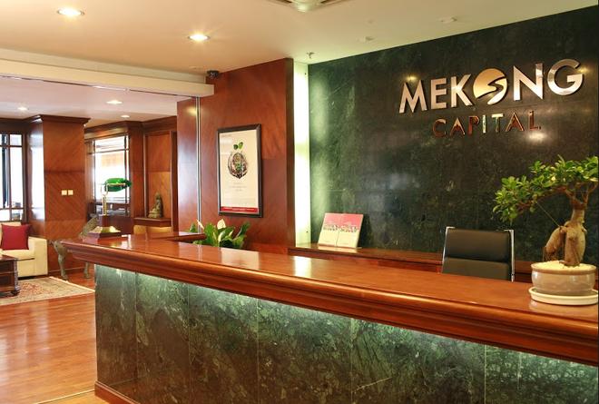 Mekong Capital thoái vốn tại PNJ và MWG