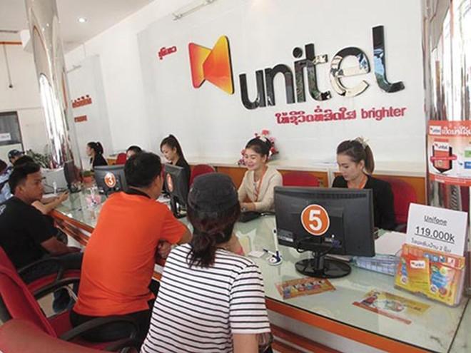 Hợp tác đầu tư Việt - Lào: Tỷ USD đã nằm gọn trong túi