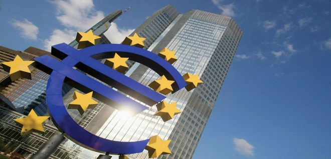 Cải cách hệ thống ngân hàng châu Âu đe dọa các đối thủ từ Mỹ