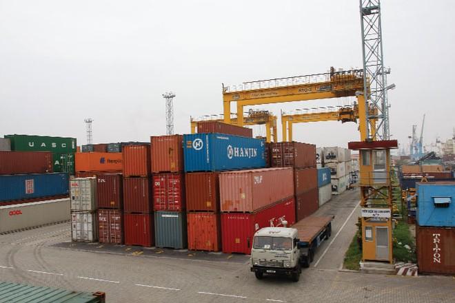 Hiến kế để ngành logistics Việt đỡ lạc nhịp