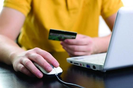 Hội chợ tài chính online lần đầu tiên tại Việt Nam