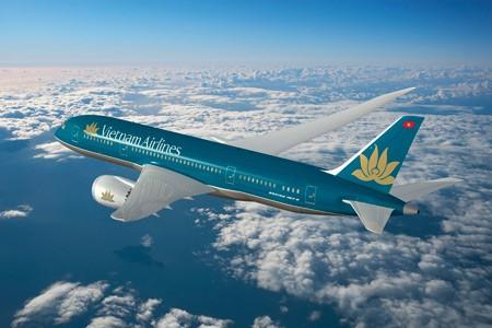 Vietnam Airlines chốt danh sách cổ đông để lên UPCoM