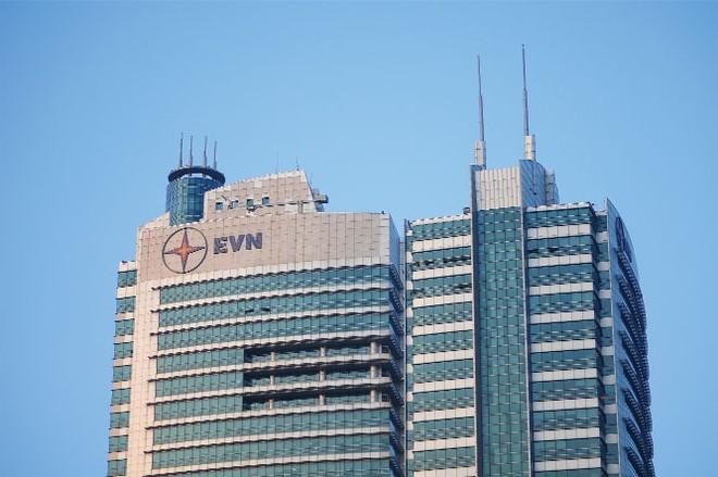 """""""Cắt"""" lỗ cho EVN: Cần xử lý từ gốc tài sản"""